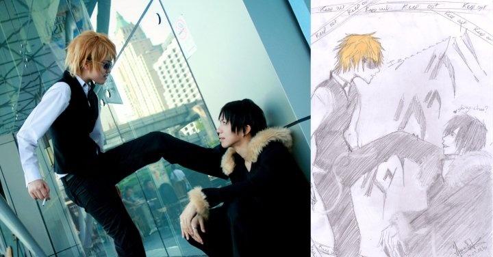 Hiro-sama gallery ♥ Untitl10