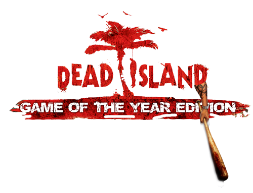 Dead Island: Game of the Year Edition [L] [RUS + ENG] (2012) 110