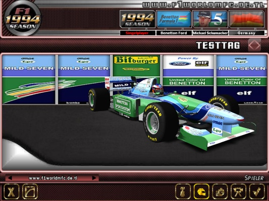 F1 Challenge The Multi-Mod by MFC TEAM ! F1 1994-1995/1997-2013 (ALL IN ONE) Download 111_bm10