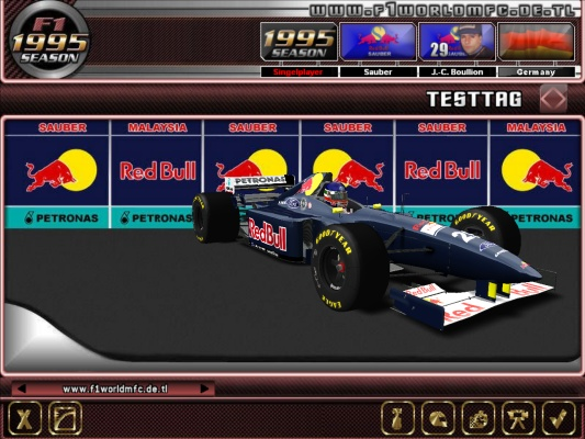 F1 Challenge The Multi-Mod by MFC TEAM ! F1 1994-1995/1997-2013 (ALL IN ONE) Download 22222_10