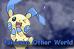 [Partenariat] Pokemon Otherworld Sansti12