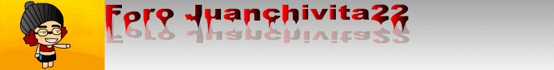 Juanchivita22