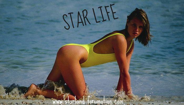 Stars Life