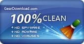 Ayo di download : WinRar3.9.3 Pro Penting Kye  Driver10