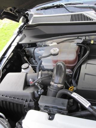 Nouveau dans le monde 4x4 avec un Jeep Cherokee Img_2810