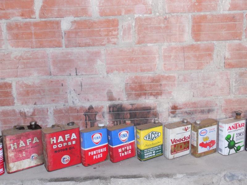 Garages et aménagements bricolage Photo10