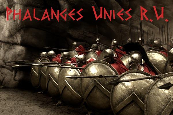Phalanges Unies R.U. - Portail Sans_t11