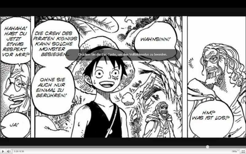 One Piece Kapitel 597 -3D 2Y - Seite 6 Ss12