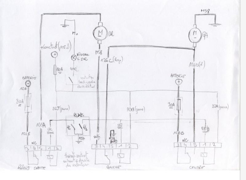 rajout d'un ventilateur moteur Schama10
