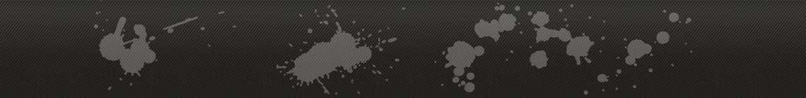 Imagini Background Logo Logo110
