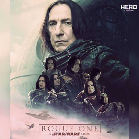 Rogue One (Star Wars 3,9...) - Page 2 15781310