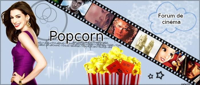 Popcorn Sans_t12