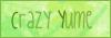 Nos logos. Logo211