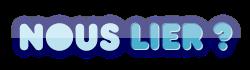 Nos logos. Texte10