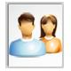 "<b>               <font size=""4"">.: الأسرة و الحياة الزوجية :.</font>    </b>"