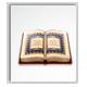 "<b>               <font size=""4"">منتدى التاريخ الاسلامي</font>    </b>"