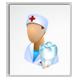 نبراس الطب و الادوية
