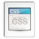 || أكواد الإنسيابية CSS ~