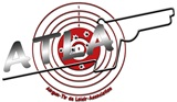 Airguns VII les 10 et 11 Mai 2014 (Inscription close) - Page 16 Atla_c10