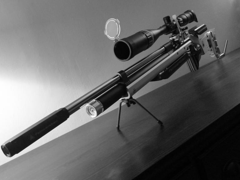 Les armes de Harry P1030610