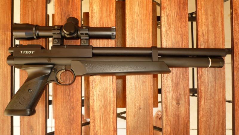 Les armes de Harry P1050313