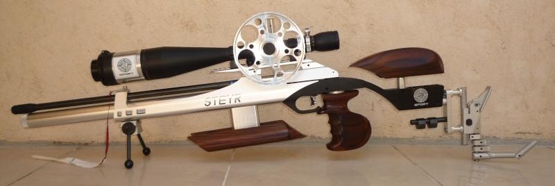 Les armes de Harry P1050330