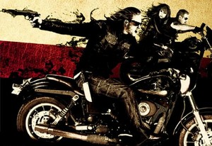 Sons of Anarchy Soapos10