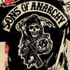 Sons Of Anarchy RPG Sons_o11