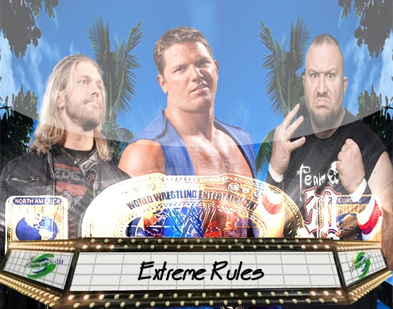 Edge vs AJ Styles vs Brother Ray  Edg_oc10