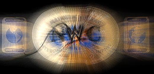 Intercontinental Championship Ic10
