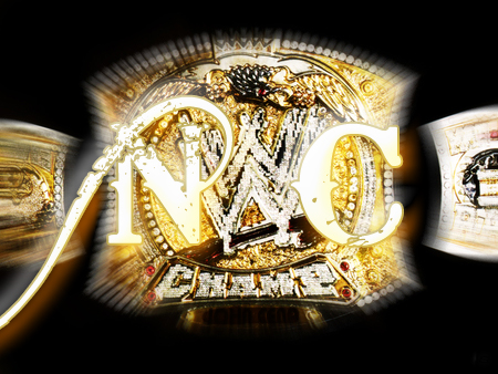NWC Revolutions Championship Nwc_ch10