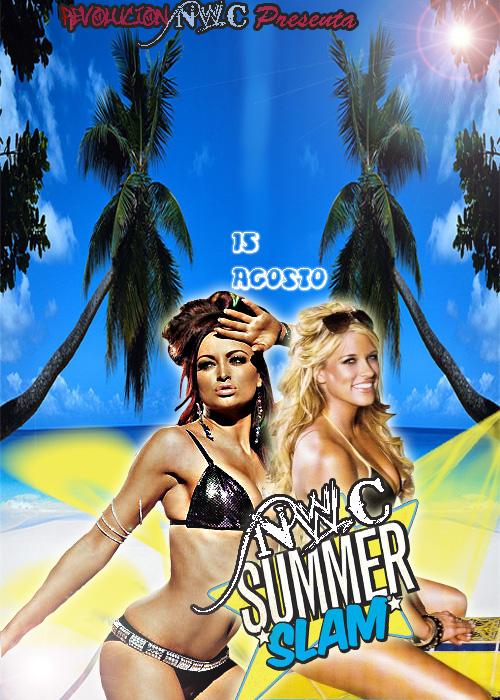 SummerSlam----->Poster + Musica Ss11