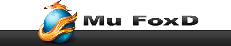 Comunidad MuFoxD
