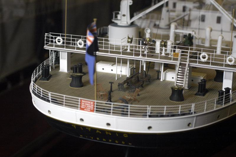 RMS Titanic 1/100  plans MRB - Page 3 Fs_77711