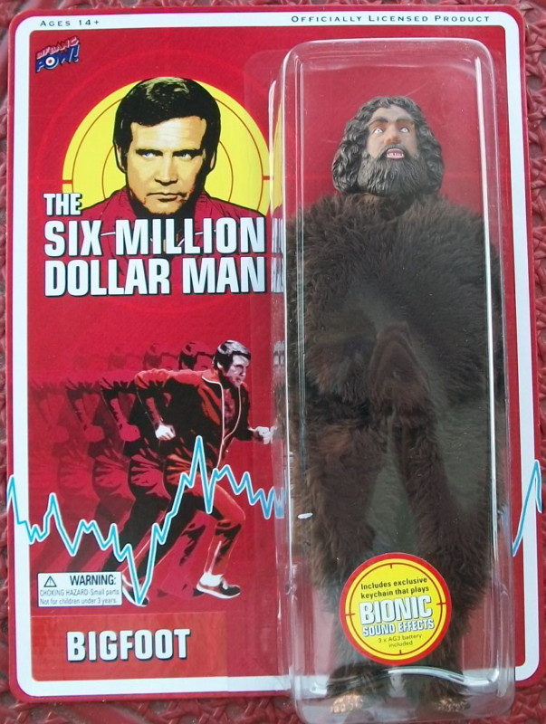 The Six Million Dollar man (BigBangPow) L'homme... milliards - Page 3 T2ec1630