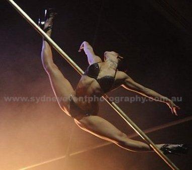 Pole Dance 12759_10