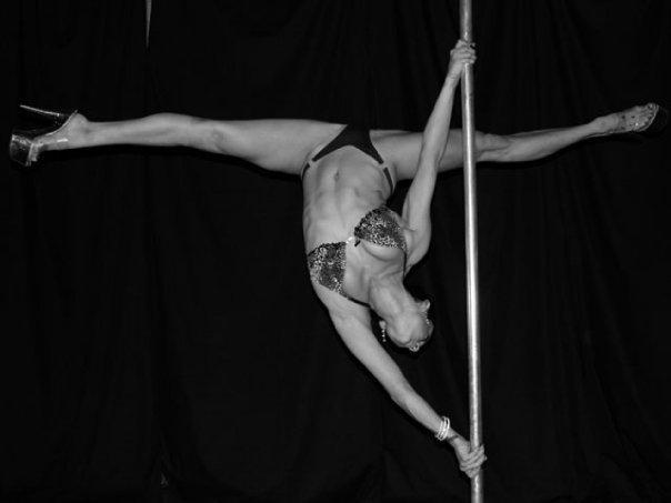 Pole Dance 16753_10