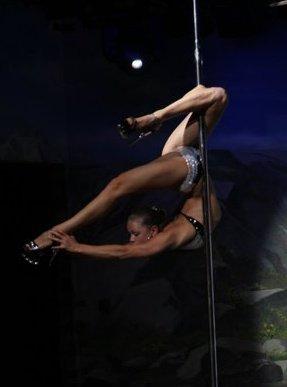 Pole Dance 73526_10
