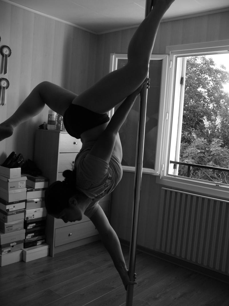 Pole Dance Sans_t10