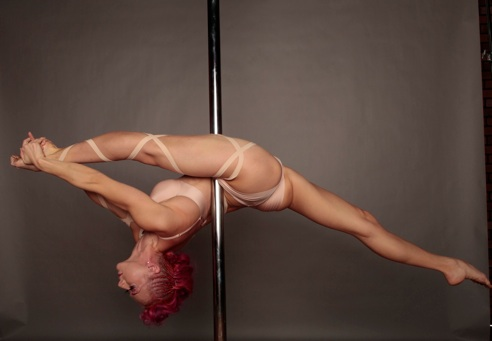 Pole Dance Tumblr10