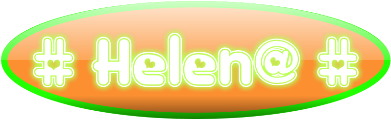 Helen@