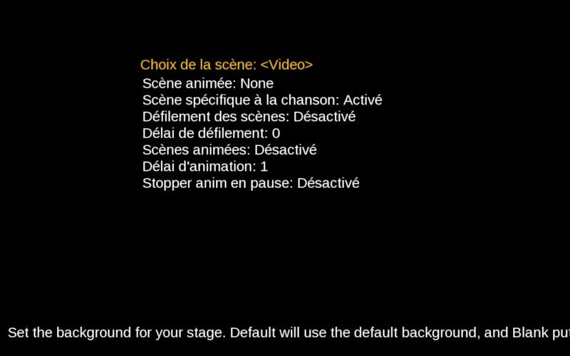 [tuto] video background FoFix 4 Fofix_10