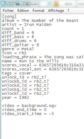 [tuto] video background FoFix 4 Sans_t13