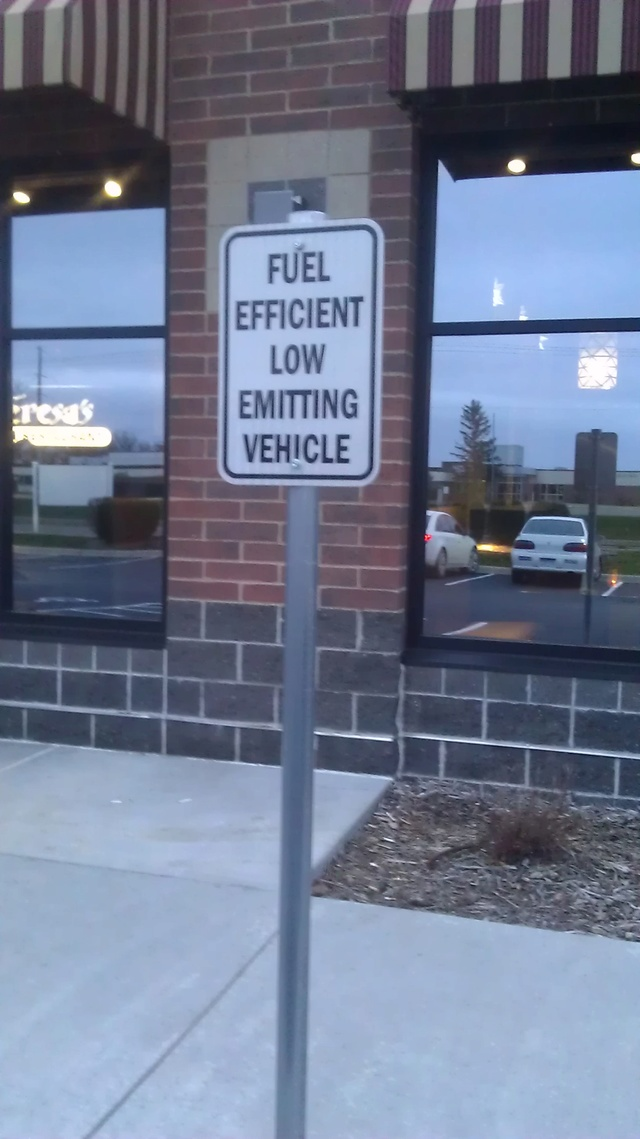Rant-Reserved Parking for Fuel Efficient/Hybrid Vehicles Parkin10