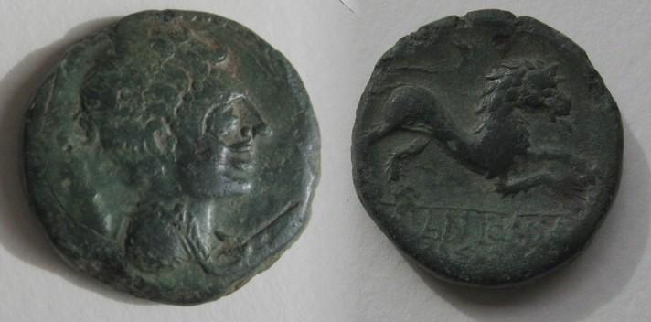 Bronze des Longostalètes (Narbone) BITOYIOTOYOC BACIAEYC Sans_t94