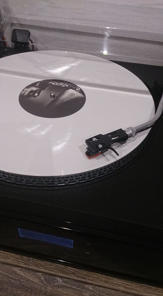 Vous avez des vinyles de couleurs collectors? 7510