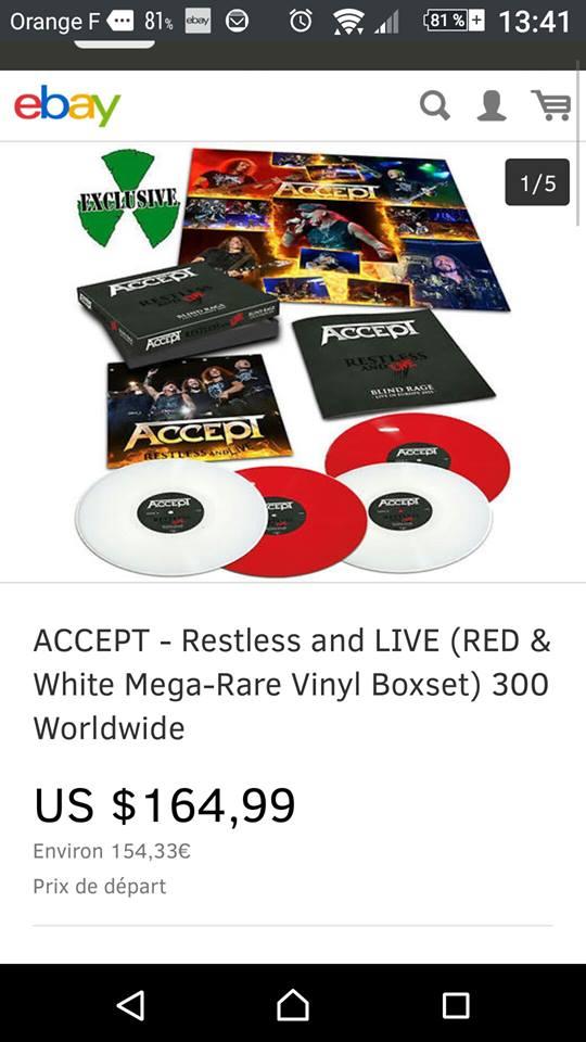 Combien € pour un Album Vynil, CD, ou DVD? - Page 2 7710