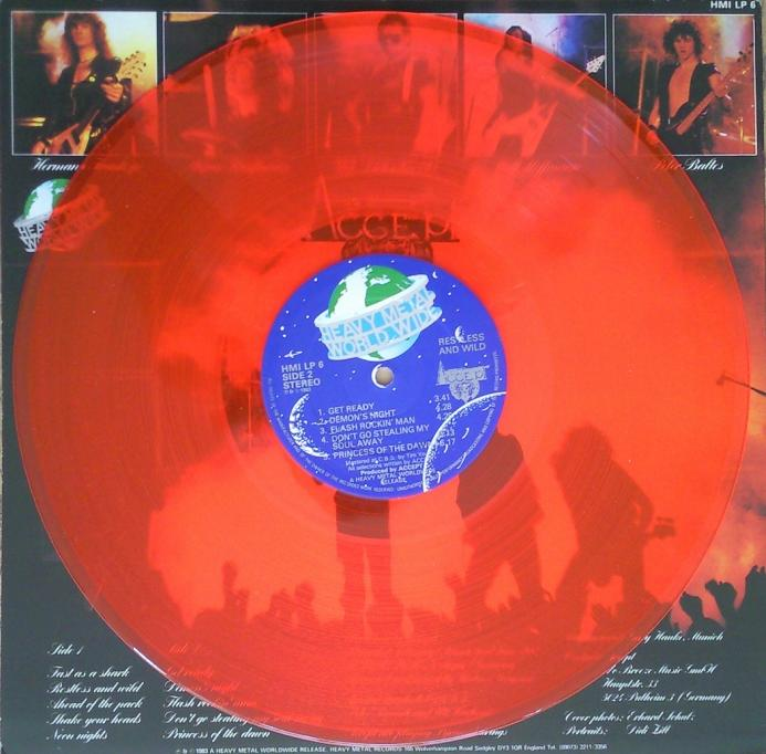 Vous avez des vinyles de couleurs collectors? - Page 2 Accept14