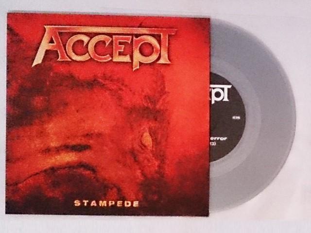 Vous avez des vinyles de couleurs collectors? Accmm611