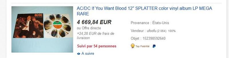Combien € pour un Album Vynil, CD, ou DVD? - Page 2 Acdc10